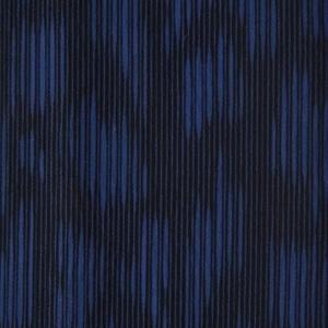 Camisa a medida algodón con textura
