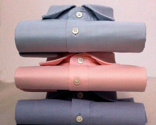 Camisas-a-medida-business