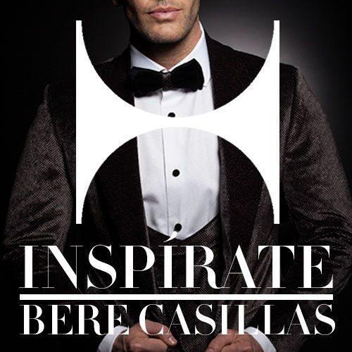 Inspírate Bere Casillas Trajes a medida